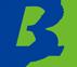 株式会社BBプロシス